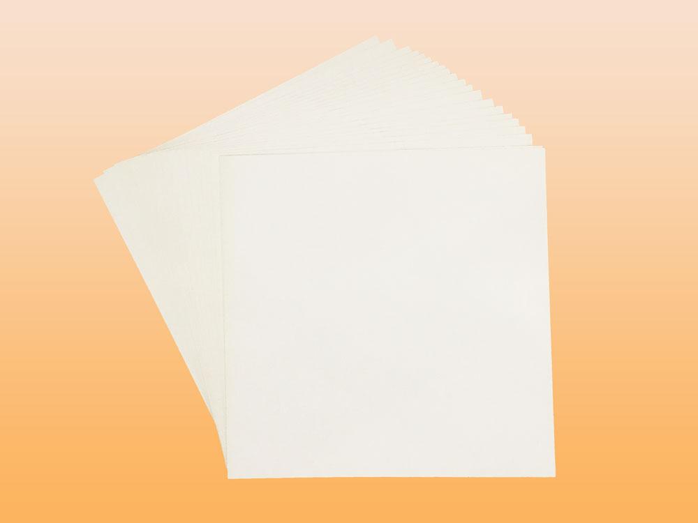 リトミック用補助教材 フラッシュ用台紙