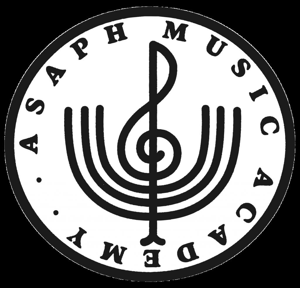 アサフ音楽院