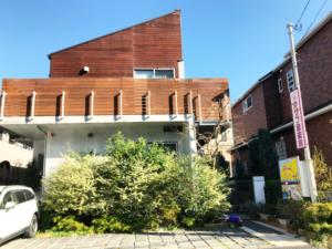 横浜市都筑区アサフ音楽院